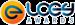 Oprichter FonQ en voorzitter LOEY Awards