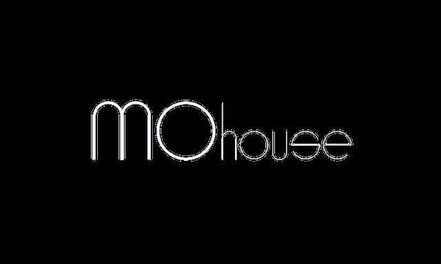 Logo MOhouse