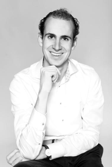 Martijn Baten