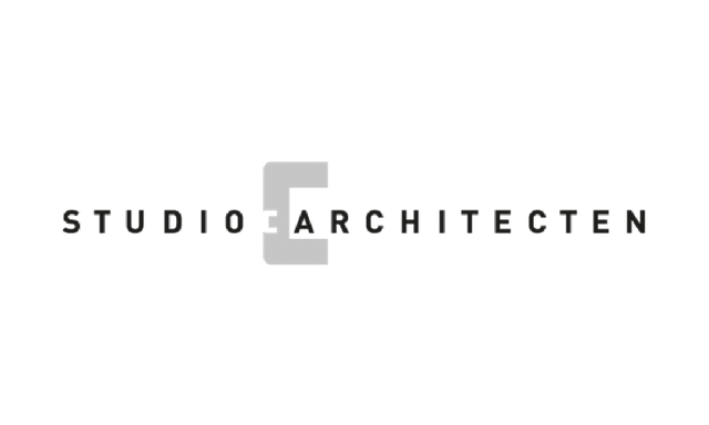 Studio C Architecten